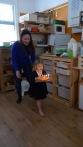 Aniversari Alícia (4)