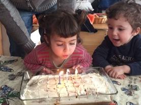 aniversari Nora (2)