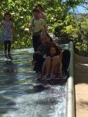 CArola parc dels tobogans (6)