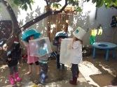 pati després de la pluja (6)