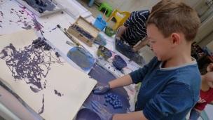 pintura, caniques i canyetes (18)