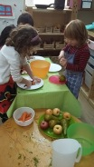 proposta sucs de fruita (6)