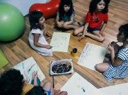 sala de psico (3)