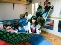 sala de psico (8)